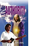All Authority in heaven and on Earth, Ron Craig, 144156392X