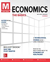 Economics: The Basics, 3rd Edition