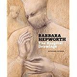 Barbara Hepworth: The Hospital Drawings