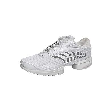 scarpe adidas uomo climacool