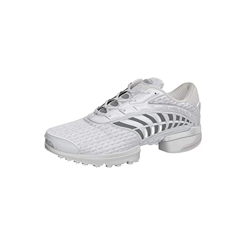 Adidas co Climacool SneakersAmazon ukShoesamp; Bags 2Men's QtxBrdhCs