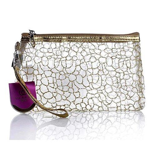 Ebay Cath Kidston Bag - 6