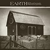 Hex; Or Printing In The Infernal Method by Earth (2005-09-20)