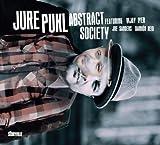 Abstract Society