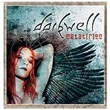 Metatron by Darkwell (2004-11-25)
