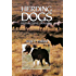 Herding Dogs: Progressive Training (Howell reference books)