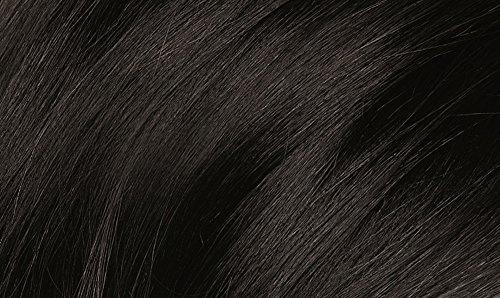 Naturtint Permanent Hair Color - 1N Ebony Black, 5.28 fl oz (6-pack) by Naturtint (Image #3)