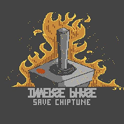 Save Chiptune