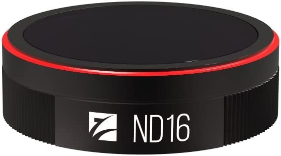 Freewell ND8//PL Hybrid Camera Lens Filter Lens Compatible With Autel Evo