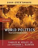 World Politics 12th Edition