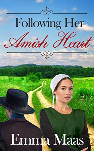 Pdf Spirituality Following Her Amish Heart
