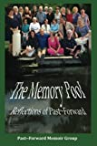 img - for The Memory Pool: Reflections of Past~Forward book / textbook / text book