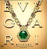Bulgari: 125 Years of Italian Magnificence: Grand