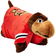 My Pillow Pets NCAA Pillow Pet