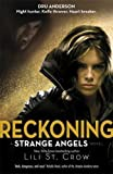 Reckoning: Book 5 (Strange Angels)
