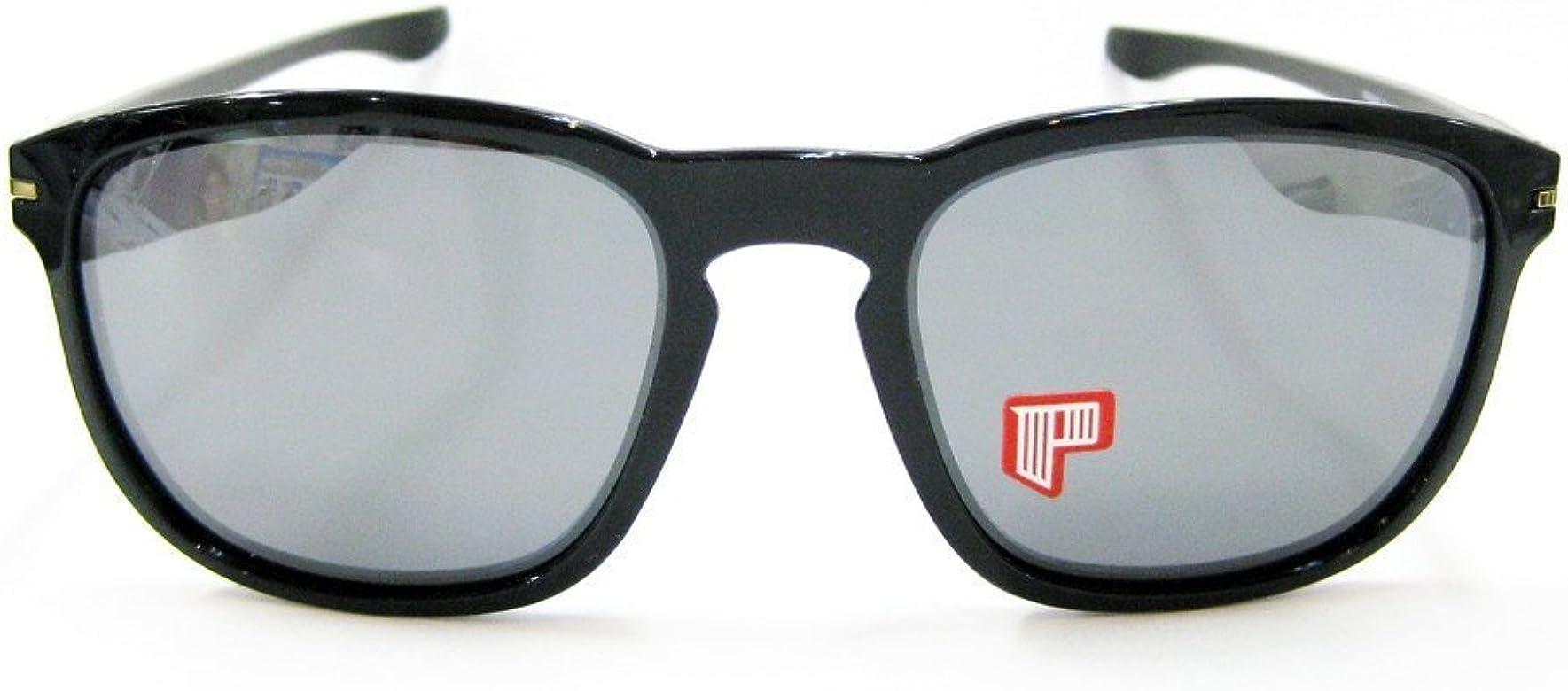Amazon.com: Oakley Shaun White Gold Series Enduro anteojos ...