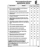Eberspacher Espar Airtronic D2 air heater 12v