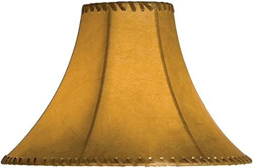 Meyda Tiffany 26351 Lighting, 14 W x 10 H, Bronze Dark