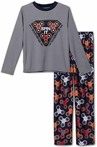 Shopping Premium Apparel - Sleepwear   Robes - Clothing - Boys ... 157579654