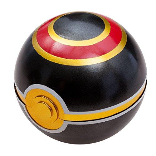 ボール 売る ゴージャス