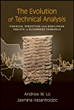 The Evolution of Technical Analysis: Financial Prediction from Babylonian Tablets to Bloomberg Terminals
