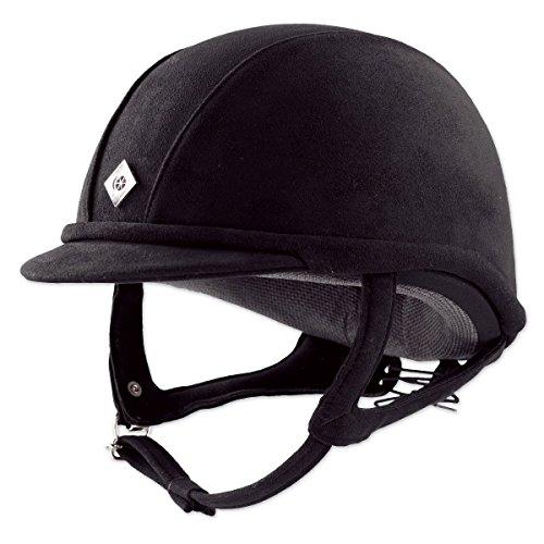 Gr8 Helmet - 1