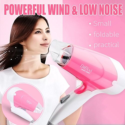 Compare Price To Best Small Hair Dryer Dreamboracay Com