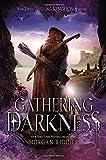 download ebook gathering darkness: a falling kingdoms novel by morgan rhodes (2014-12-09) pdf epub