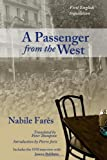A Passenger from the West, Nabile Fars, 1608010082