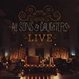 Live (CD/DVD)