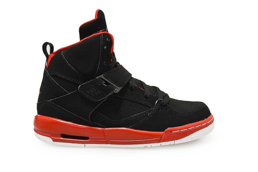 NikeNike Jordan Flight 45 High IP Bg - Botines Chica, Color, Talla 38: Amazon.es: Zapatos y complementos