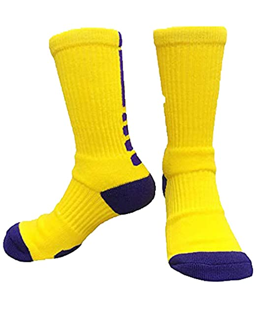 SHENHAI Calcetines, medias, calcetines deportivos calcetines ...