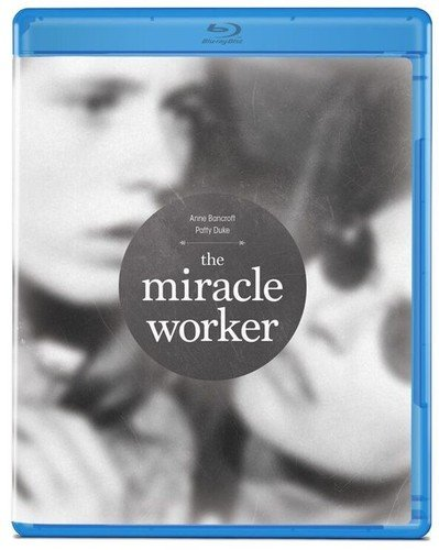 the miracle worker subtitles download
