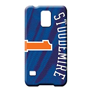 samsung galaxy s5 case cover Shockproof New Arrival cell phone shells newyork knicks nba basketball
