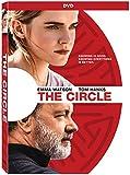 Circle [Edizione: Francia]