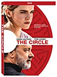 Buy The Circle [DVD]