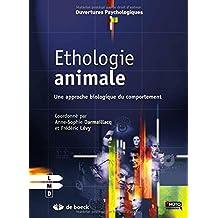 Ethologie