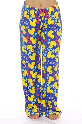 Just Love Womens Character Pajama