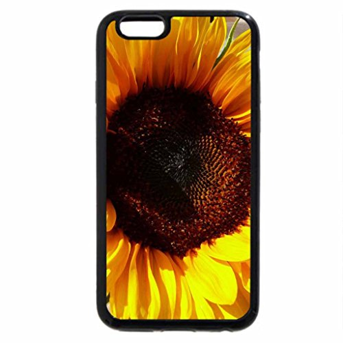 iPhone 6S / iPhone 6 Case (Black) Simply wonderful