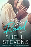 Free eBook - One More Round