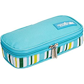 Amazon Com Onegenug Portable Insulin Cooler Bag Epipen