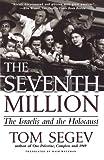 The Seventh Million, Tom Segev, 0805066608