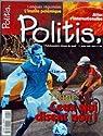 Politis [n° 555] par Politis