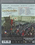Les Miserables The Musical Phenomenon Highlights from The Motion Picture Soundtrack