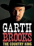 Garth Brooks: Country Man