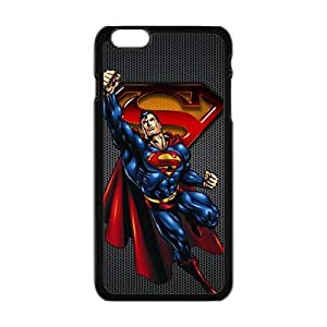 superman comic Phone Case Cover For HTC One M9