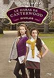 5. Le haras de Canterwood : Rivales (5)