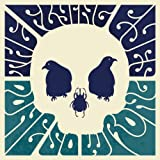 The Flying Eyes: Done So Wrong [Vinyl LP] (Vinyl)