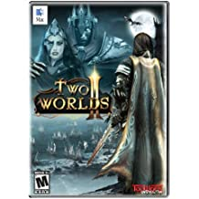 Two Worlds II (MAC OS)