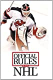Official Rules of the NHL, , 1600780296